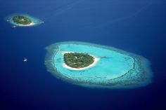✈ Maldives and Dubai Vacation with Air from Pacific Holidays. Price per Person Based on Double Occupancy. Most Romantic, Romantic Travel, Visit Maldives, Maldives Vacation, Dubai Vacation, Couples Vacation, Vacation Ideas, Island Nations, White Sand Beach