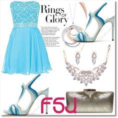 5778c5c225da 12 Best Match Suggestions on FSJ Shoes images