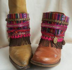 #Bootbelts #gipsy #hippie #Ibiza #Boho #Shabby #Indian #festival #belt