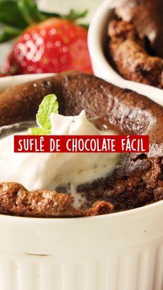 I Love Food, Good Food, Yummy Food, Sweet Recipes, Snack Recipes, Dessert Recipes, Cooking 101, Cooking Recipes, French Desserts