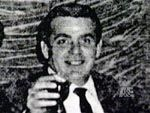 "JAME ""JIMMY THE GENT"" BURKE    Birth: Jul. 5, 1931  New York  New York County  New York, USA  Death: Apr. 13, 1996  Buffalo  Erie County  New York, USA    Organized Crime Figure. Known as ""Jimmy the Gent"", he was immortalized in the Martin Scorcese gangster film ""Goodfellas""."