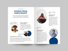 Ppt Design, Brochure Design, Book Design, Layout Design, Graphic Design, Company Brochure, Business Brochure, Editorial Layout, Editorial Design