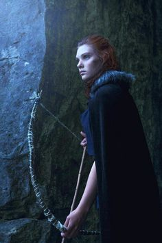 Silent archer waiting for good shot. Story Inspiration, Writing Inspiration, Character Inspiration, Warrior Queen, Fantasy Warrior, High Fantasy, Medieval Fantasy, Fantasy Series, Story Characters