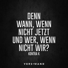 ZITAT: Kontra K … – Song quotes – Terraced house of a family house, architectural bay window of the dormitory roof and the exterior wood of the balcony – a house Rap Quotes, Lyric Quotes, Motivational Quotes, Positive Quotes, Osho, Popular Quotes, Insurance Quotes, Music Lyrics, Friendship Quotes