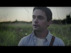 Joshua Hyslop - The Flood [Official Music Video] - YouTube