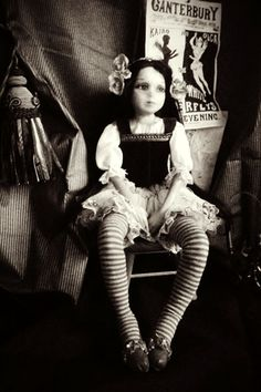 Dolls, Puppet, Doll, Puppets, Baby Dolls