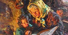 pintura de Giovanni Madonini Painting, Pintura, Art, Trading Cards, Painting Art, Paintings, Painted Canvas, Drawings