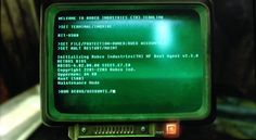 fallout.hack2_.jpg (1600×876)