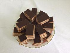 Minion, Tasty, Chocolate, Recipes, Dios, Recipies, Minions, Chocolates, Ripped Recipes