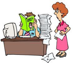 A procrastinação é um grande problema, nesse artigo eu apresento alguns dados científicos a respeito e como evitar procrastinar.