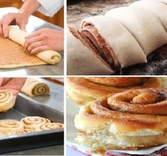 Hot Dog Buns, Hot Dogs, Apple Pie, Sweets, Bread, Sweet Stuff, Food, Gummi Candy, Candy