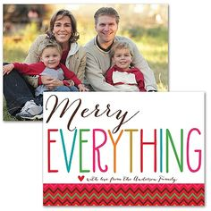Merry Everything - 1 photo
