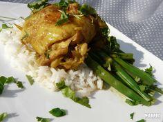 Vlees Archives - Page 6 of 14 - Lekker en Simpel Grains, Rice, Pasta, Chicken, Meat, Cooking, Recipes, Soups, Om