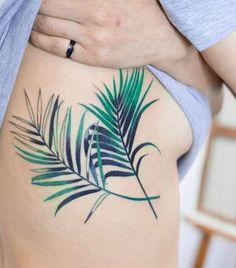 zihee_tattoo