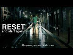 Reset - Festival El Sol 2010