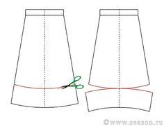 моделирование юбки бохо: 3 тыс изображений найдено в Яндекс.Картинках