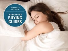 The Best Mattresses For Side Sleepers Best Mattress Side
