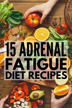 Low Energy Remedies 6 Natural Remedies for Adrenal Fatigue Fadiga Adrenal, Adrenal Fatigue Symptoms, Chronic Fatigue Syndrome Diet, Adrenal Health, Adrenal Fatigue Treatment, Chronic Tiredness, Adrenal Stress, Adrenal Glands, Cortisol