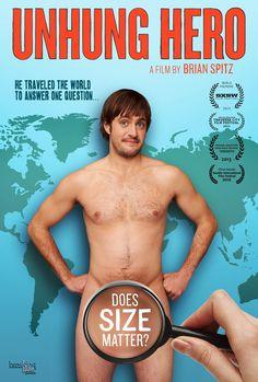 UnHung Hero [2013][Brian Spitz][Documentary]