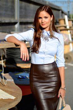 Explore Leather fashion fashionista photos on Flickr. Leather fashion fashionista has uploaded 505 photos to Flickr. Lederlady ❤