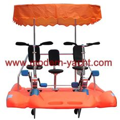 Water Bike For Sale WB03X