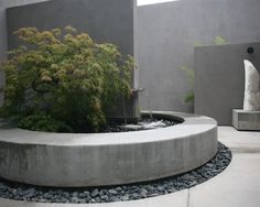 Zen Gardens Design, Pictures, Remodel, Decor and Ideas - page 50