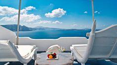 oia-andronis-luxury-suites-319161_1000_560.jpg (1000×560)