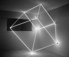 03_ThoughtForm_Cube by JAMES NIZAM