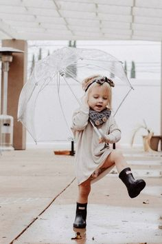 30 Toddler Christmas gift ideas we adore! The Overwhelmed Mommy Toddler Girl Outfits adore Christmas gift ideas Mommy Overwhelmed Toddler Little Girl Outfits, Cute Outfits For Kids, Toddler Girl Outfits, Toddler Girl Style, Little Girl Boots, Little Girls, Cute Rain Boots, Girls Rain Boots, Baby Rain Boots