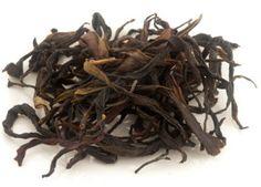 Wie Feng Huang Dan Cong hergestellt wird   Teamania Blog Oolong Tea, Dan, Ethnic Recipes, Blog, Blogging