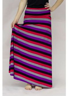 Chad Ingram is running a online web shopping store for Formal Maxi Dresses, Long Maxi Skirts, Striped Leggings for women in CA, United States. Honey and Lace i. Striped Leggings, Women's Leggings, Honey Lace, Long Maxi Skirts, Shopping Stores, Clothing Items, Stylish Outfits, Formal, Lady