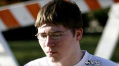 'Making a Murderer': Brendan Dassey Conviction Overturned by Federal Judge