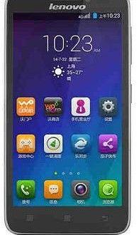 Lenovo A606 | Smart Mobile Phones