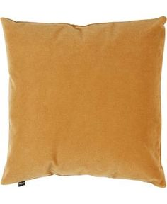 Magasin Living Pude 50x50 cm.