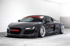 2012 Audi Cats Exotics is open to trades of all makes and models! 2012 Audi finished in Ibis White over Black leather interior. Annual service recently completed by Audi Bellevue. Audi Sport, Sport Cars, Audi All Models, 2009 Audi R8, Audi 2017, Rs6 Audi, Audi Rs8, Audi Allroad, Audi R8 V10 Plus