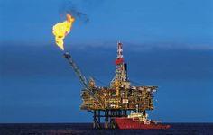 Israel y Jordania firman acuerdo de gas por 500 millones de dólares - Israel, Noticias, Ticker - Diario Judío México