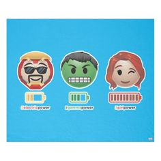 Avengers Power Emoji Fleece Blanket  ego marvel, inhumans marvel, satana marvel #marvelous #marvellous #marvelnation, 4th of july party Thanos Marvel, Marvel Art, Hulk Marvel, Hulk Avengers, Marvel Comics, Bland Marvel Headcanon, Marvel Fashion