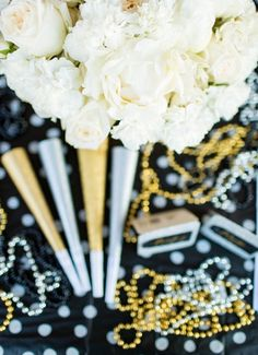 Virginia Weddings. One Sweet Day In May. Hope Taylor Photography
