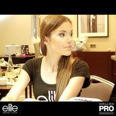 ELITE MODEL LOOK 2014 - Mollon PRO