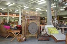 Decoraçao de loja em Salbador – Bahia | Design Arte Arquitetura Decoração Sustentabilidade por Liza Lazzarini