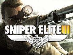 Sniper Elite III Playstation 4 Game Review, PS4