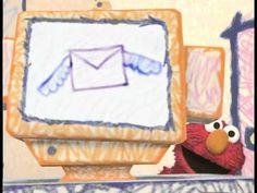 Elmo's World - Birds | Kids Entertainment | Pinterest | Elmo world ...