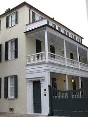 1000 images about charleston green on pinterest green for Charleston green paint