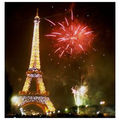 Celebrating New Year's Eve with Kids ❤ liked on Polyvore featuring backgrounds, new year, pictures and winter