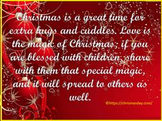 Merry Christmas Family And Friends Quotes Christmas Wishes For Teacher, Merry Christmas Quotes Family, Christmas Status, Christmas Quotes Images, Merry Christmas Funny, Christmas Messages, Christmas Greetings, Christmas Humor, Christmas Holidays