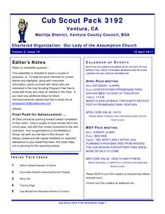 Family life merit badge pamphletpdf scouts pinterest merit scope of work template fandeluxe Image collections
