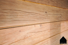 nowoczesna-STODOLA- THIS-IS-WOOD-BARCH-45