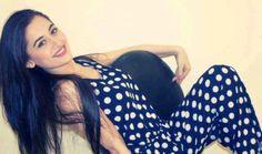 Senada Shaikh - Photos - Google+
