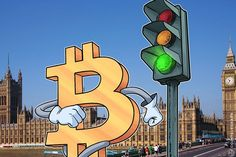 #Bitcoin @BitcoinRTs  London Scene…  |👍 Discover the BEST in Best Sellers! 👍 http://amzn.to/2mjKi2T @amazon @dnr_crew #shopping #retweet