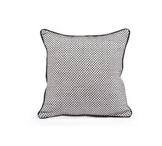 כרית STITCH | FOXhome Cushions, Throw Pillows, Tops, Women, Toss Pillows, Toss Pillows, Pillows, Decorative Pillows, Pillow Forms
